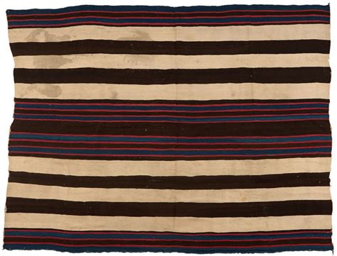 17 Best Images About Native American / Baskets And Pottery On Pinterest Make A No Sew Fleece Blanket Vegetarian Pigs In Indian Horse Blankets Gro Swaddle Felt Stitch Baby With Ribbon Tags Woolrich Kits