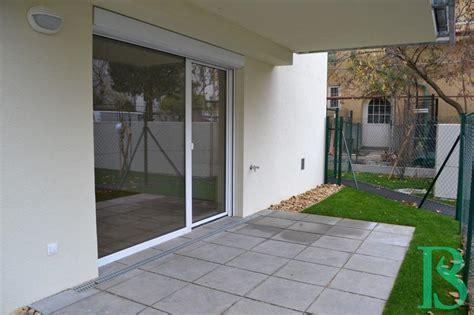 Wohnung Mit Garten In Wien by 2 Zimmer Wohnung Mit Kleinem Garten In Wien Mietguru At