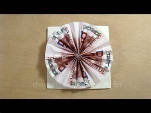 Sonnenschirm Aus Geld Basteln : geldgeschenke originell verpacken sonne basteln geld ~ Lizthompson.info Haus und Dekorationen