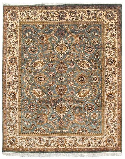 Safavieh Dynasty by Rug Dy244b Dynasty Area Rugs By Safavieh