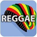 Emby Genre Icons Community Reggae