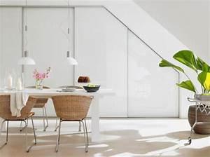 55 Esszimmer Ideen Fr Stylische Moderne Gestaltung
