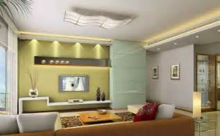 indian house decoration items interior decorating programs tv wall design images