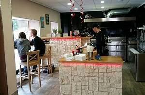 Restaurant Feuerbach Stuttgart : burger restaurants in stuttgart und der region bieten ~ Watch28wear.com Haus und Dekorationen