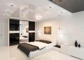 schlafzimmer luxus modern modern bedroom ideas