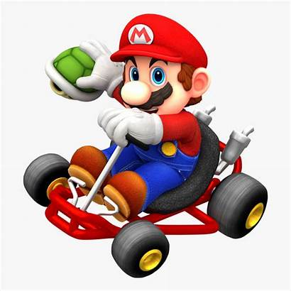 Mario Clipart Kart Fantendo Motors Clip Clipground