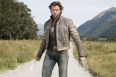 Xmen Origins Wolverine Review  Man I Hate This Movie
