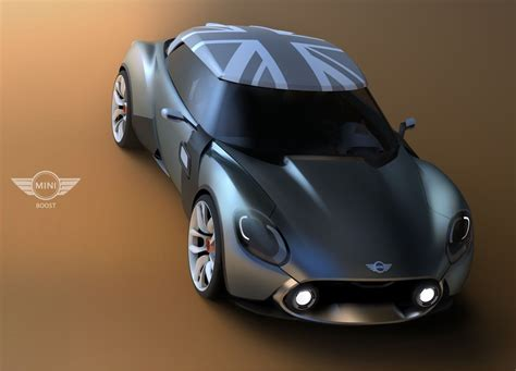 Mini Concept Cars by Pin By Jun On Sketch Design Concept Cars Cars Car