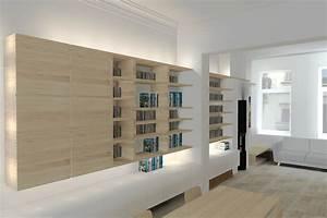 meuble tv sur mesure belgique dootdadoocom idees de With prix meuble sur mesure