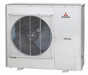 Pompe A Chaleur Chauffage Au Sol : pompe a chaleur chauffage au sol chauffage au sol pompe a ~ Premium-room.com Idées de Décoration
