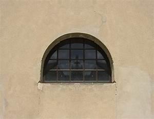 Fenster Mit Gitter : fenster seite 4 bildburg ~ Sanjose-hotels-ca.com Haus und Dekorationen