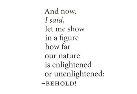Quotes From The Republic Plato Quotesgram