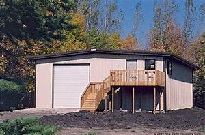 Carport and metal garage kits price and buy online z other for Buy metal building kit