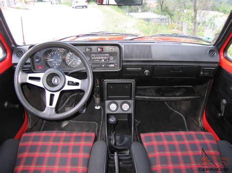 volkswagen golf 1980 100 peugeot gti 1980 peugeot 306 s16 peugeot