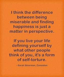 Quotes About Fi... Find Happiness Quotes