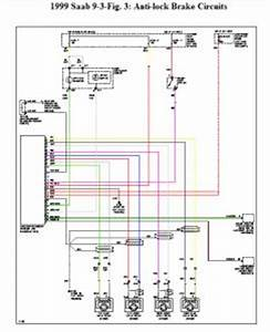 [DIAGRAM_3ER]  08 Saab 9 3 Wiring Diagram 1990 Honda Civic Stock Radio Wiring - fisher-wire .pisang.astrea-construction.fr | 2008 Ford Fusion Radio Wiring Diagram |  | Begeboy Wiring Diagram Source - astrea-construction.fr