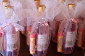 7 creative baby shower prizes hypegirls With cheap mini wine bottles wedding favors