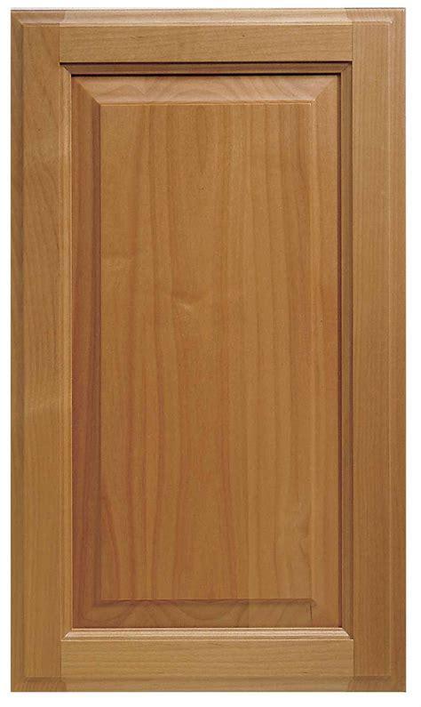 Unfinished Cabinet Doors Lowes — Melissa Door Design