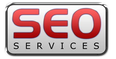 Buy Seo by Why You Should Not Buy Seo Services Researchsnipers