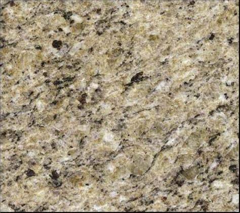 c 233 ramique et tuiles granite giallo ornamental comptoirs