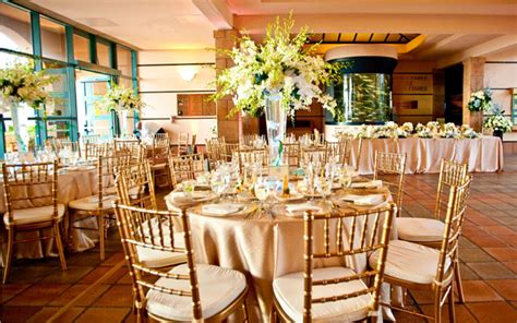 unique san diego wedding venues exquisite weddings