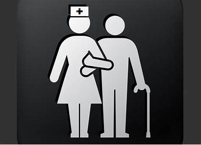 Nurse Relationship Patient Nursing Nurses Mastering Calling