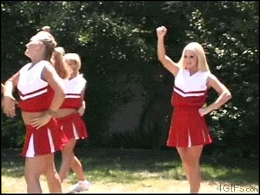 hottest nfl cheerleader wardrobe fails collections