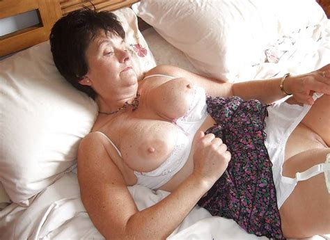assorted mature grannies bbw women in lingerie bbw fuck pic