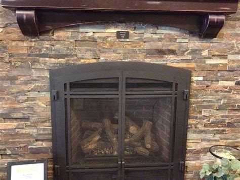 17 best images about mantel on fireplaces