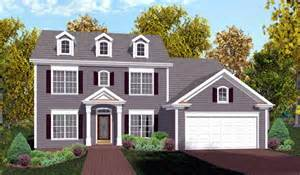 house pla house plan 92374 at familyhomeplans