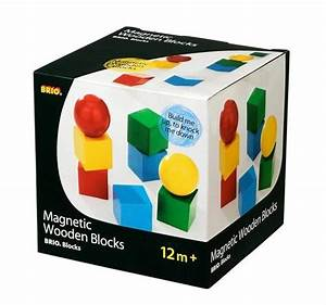 Magnetic Blocks At Toys R Us  brio magnetic building blocks