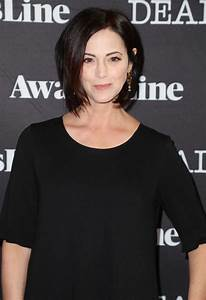 Joanna Going at Deadline's The Contenders Emmys Event in ...