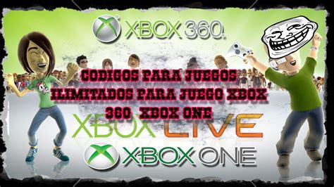 Xbox codigo de gta 5 juego digital 5€ completo resto de juegos fútbol, tenis, baloncesto: Xbox Codigo De Gta 5 Juego Digital - Ya Puedes Regalar Juegos Digitales De Xbox One Te ...