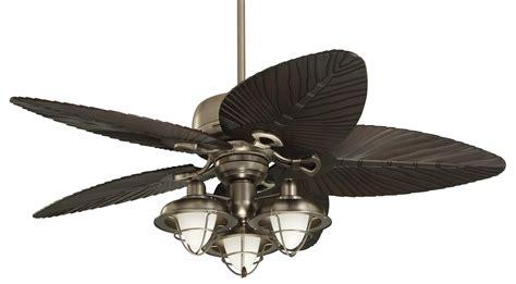 low mount ceiling fan ceiling glamorous flush mounted ceiling fans hunter low