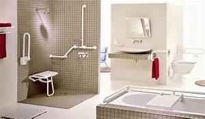 couleur chambre personne agee ralisscom With salle de bain pour personne agee