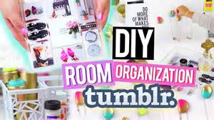 make up schools diy room organization for cheap inspired decor