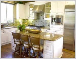 kitchen island ideas with seating ikea kitchen island with seating home design ideas
