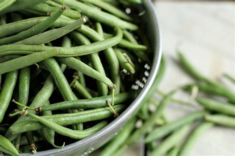 how to freeze string beans how to freeze green beans the prairie homestead