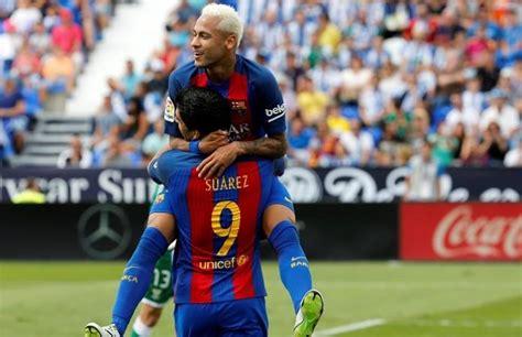 Watch La Liga live: Sporting Gijon vs Barcelona live ...
