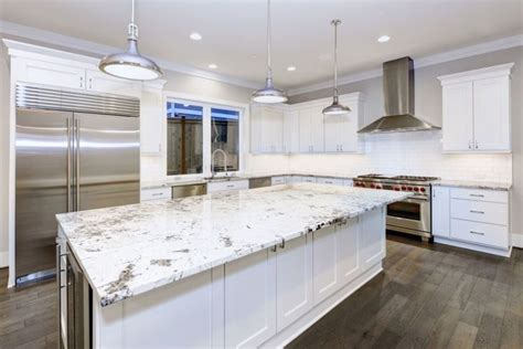 Kitchen Countertops Nj by Kitchen Countertops Kitchen Cabinets Countertops In
