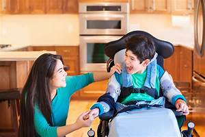 Cerebral Palsy Compensation Claims | Enable Law