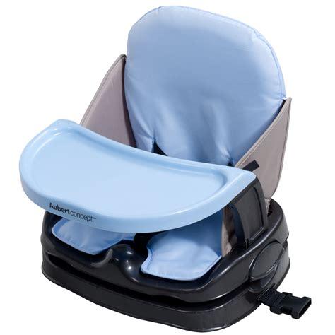 rehausseur de chaise aubert concept rehausseur de aubert concept réhausseurs aubert