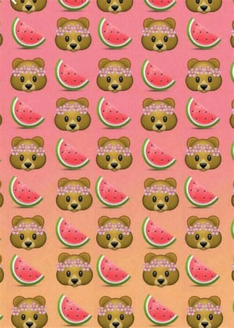 inspirational new emojis for iphone girly inspirational desktop wallpaper wallpapersafari Inspi