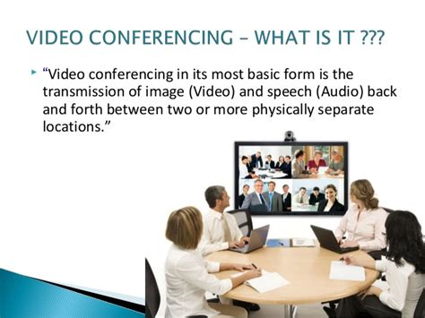 Video Conferencing Services & Solutions By Acma Computers Ltd. Porcelain Floor Tiles Advantages. English Eoc Practice Test Ally Saving Account. Ati Technical Training Center. College Of Liberal Arts Wc3 Community College. Three In One Credit Reports Keith Urban Born. Metro Mobility Management Group. Futurenet Security Solutions. Southern Star Travel Insurance