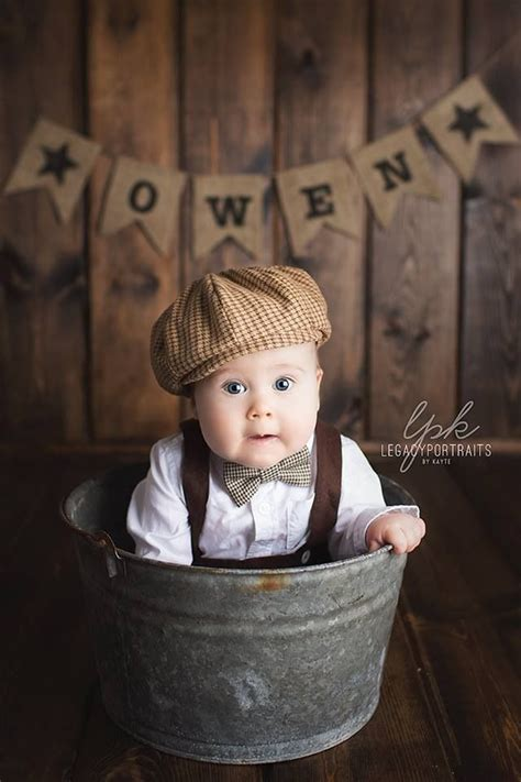 baby pictures ideas  pinterest baby
