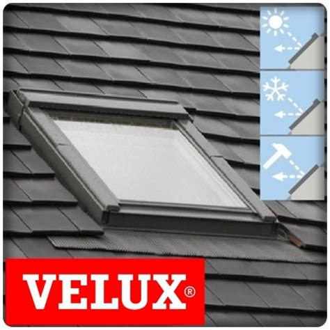 agrandir sa cuisine bricol 39 home fenêtre de toit velux confort pose