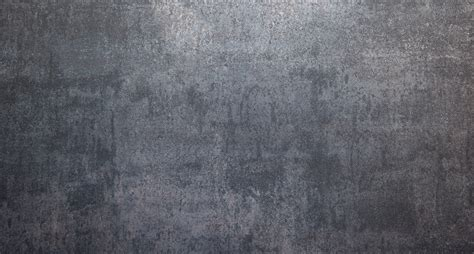 13216 grey professional photo background bluedge service management methodik
