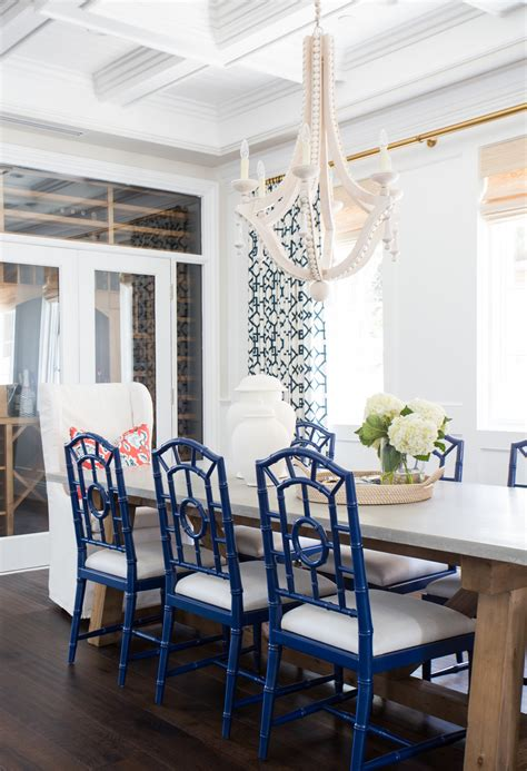 How To Create A Designer Dining Room For Less