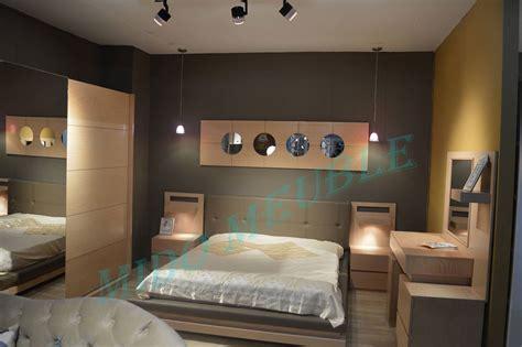 chambre a coucher promotion vente chambre à coucher lamis mido meubles kelibia tunisie