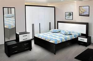 salma meuble maison et meuble mnihla zifef With meuble jarraya